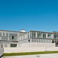 Centro Tecnológico de Estella